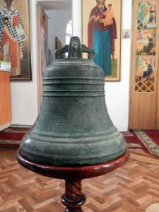 izobrazheniya-417